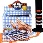 FANBAND HOLLAND
