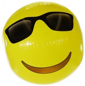 SMILE XXL WATERBAL OPBLAASBAAR 70CM