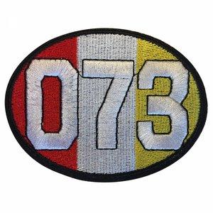 EMBLEEM OETELDONK 073