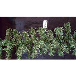 guirlande kerst 25mtr