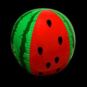 strandballen meloen 107cm