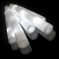 LED FOAM STICK WIT