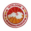 OETELDONK DRINKING PROGRAM